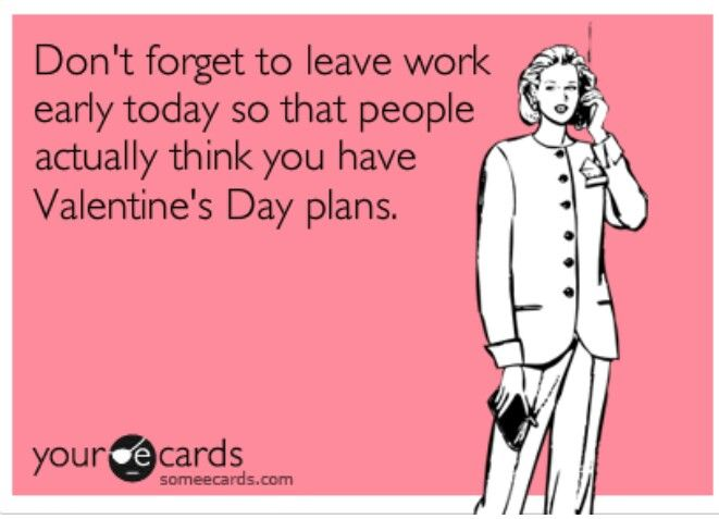 Pin By Stephanie Lampe On Holidays Valentines Day Memes Valentines Day Messages Funny Valentines Day Quotes