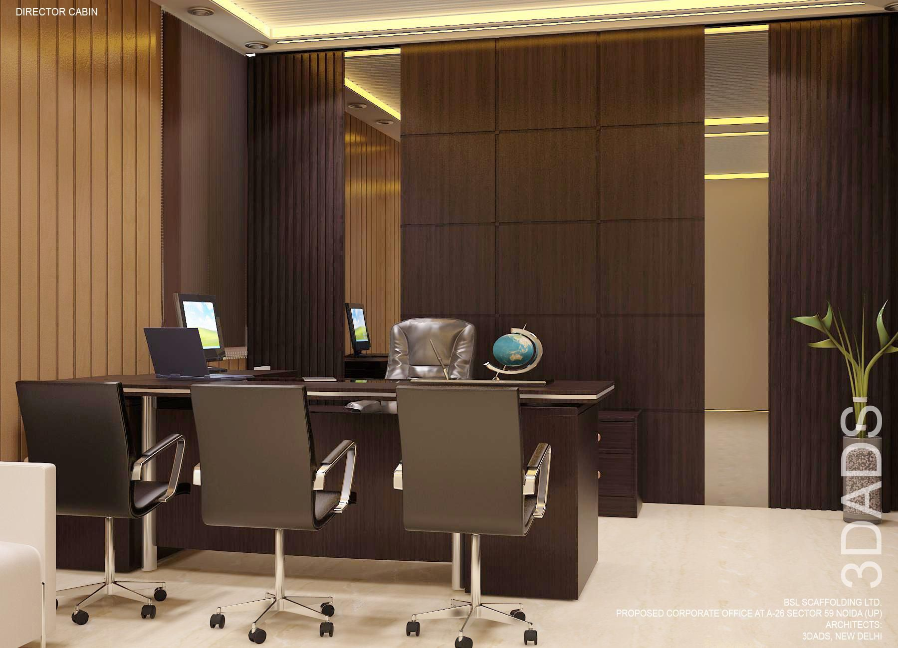 photos beautiful for india indian interior style small favorite home ideas design apartment designers