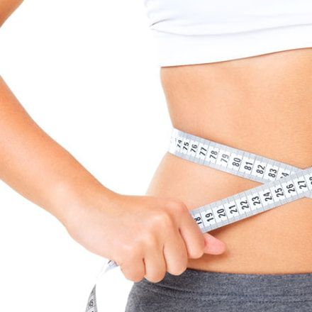 Xenical weight loss pills side effects