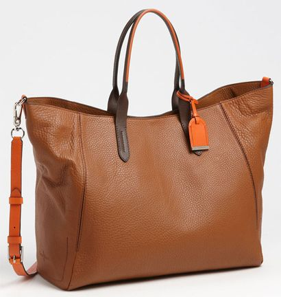 Cole Haan Crosby Tote - Perfect Work Bag for meeeeeh!