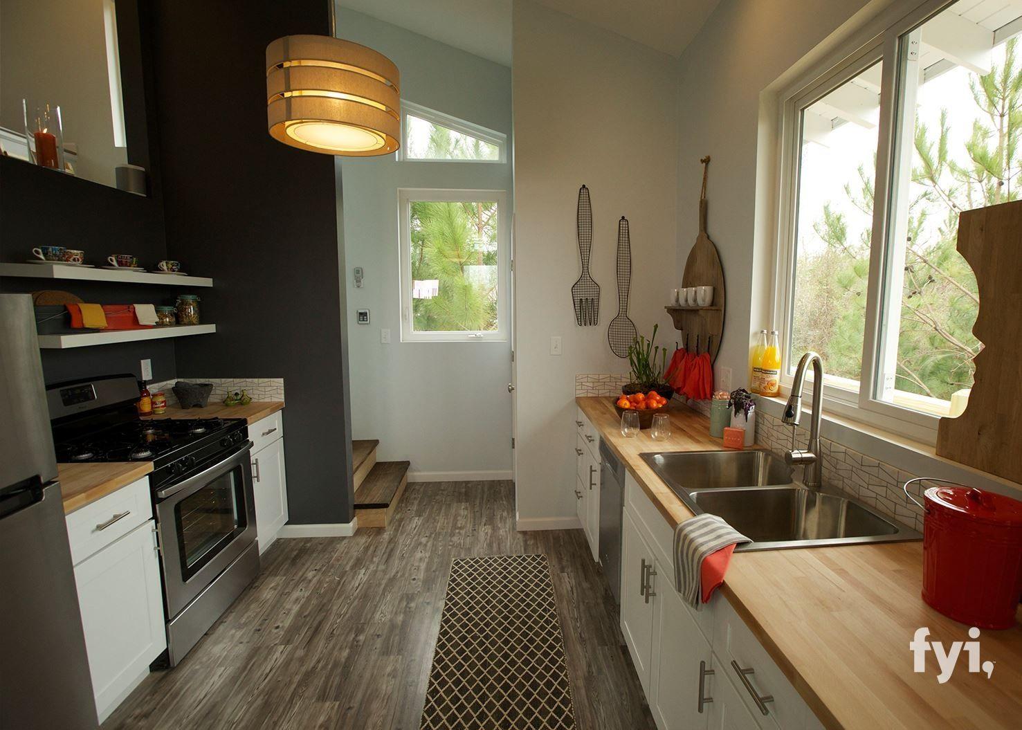 Flooring | Guest house | Pinterest