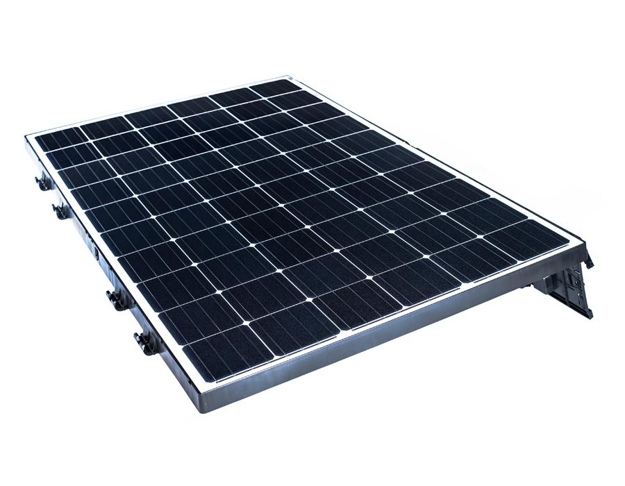 Http Www Beamreachsolar Com Wp Content Uploads 2016 06 Sprint 1 Png Solar Panels Best Solar Panels Solar