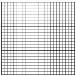 Graph Paper Grids For Quilt Patterns Barn Quilts Ideas