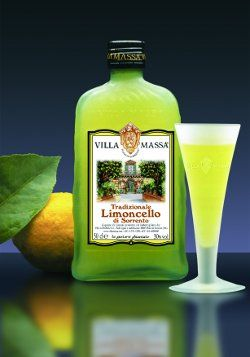 To Get The Best Limoncello You Have To Go Where They Have The Best Lemons Sorrento Italy Limoncello Happy Hour Cocktails Limoncello Lemonade