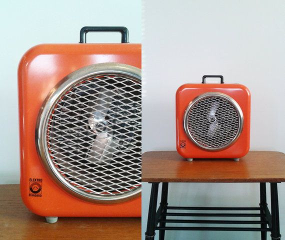 Image Result For Product Design Heater Biryani Stuff Vintage