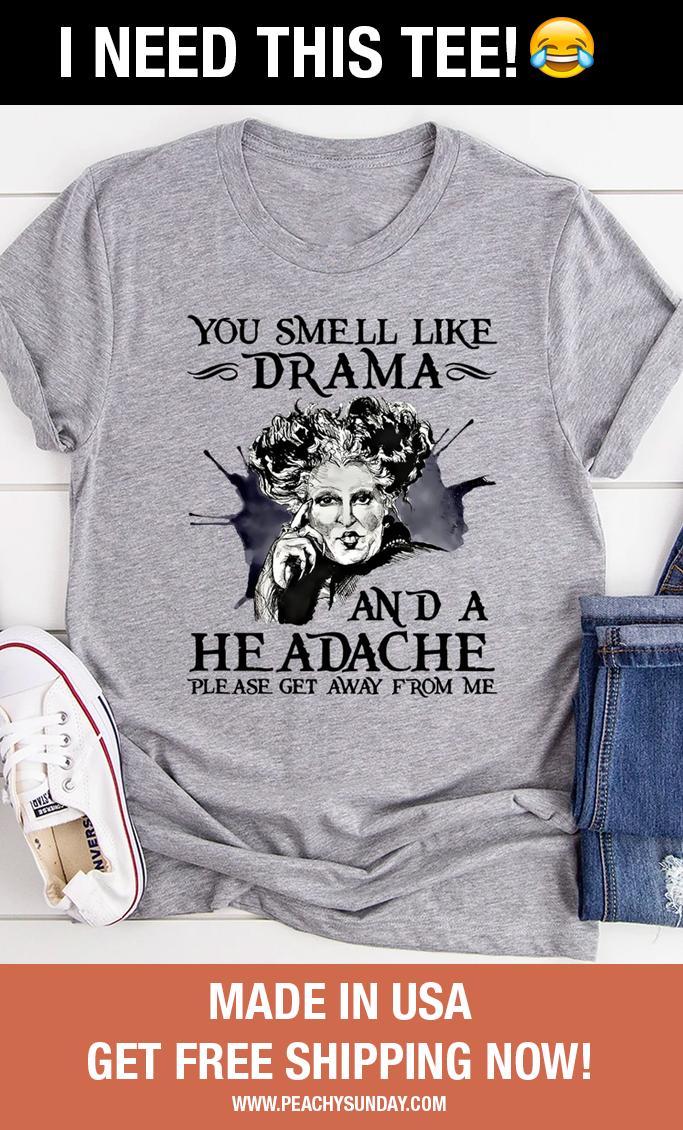 LOVE this shirt! 😍
