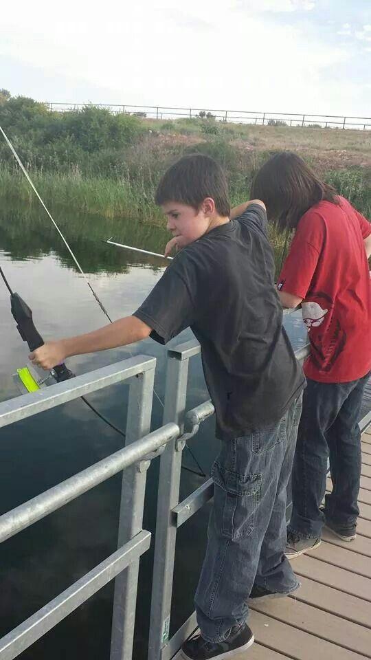 Pin on Bowfishing/archery