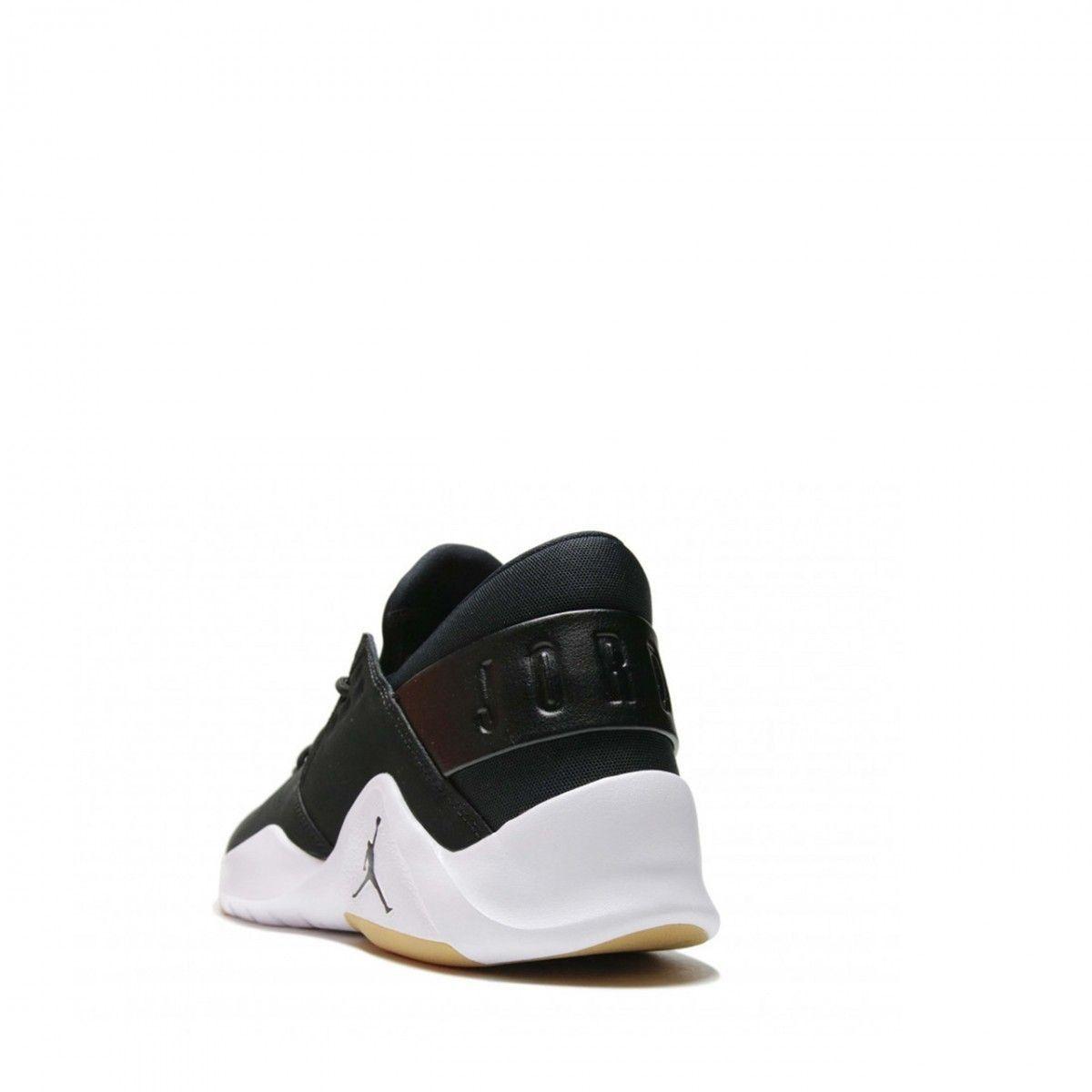 Baskets Nike Jordan Flight Fresh Ref. Aa2501 005 Taille