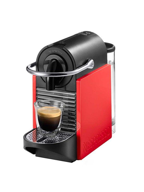 Nespresso Coffee Machine Price