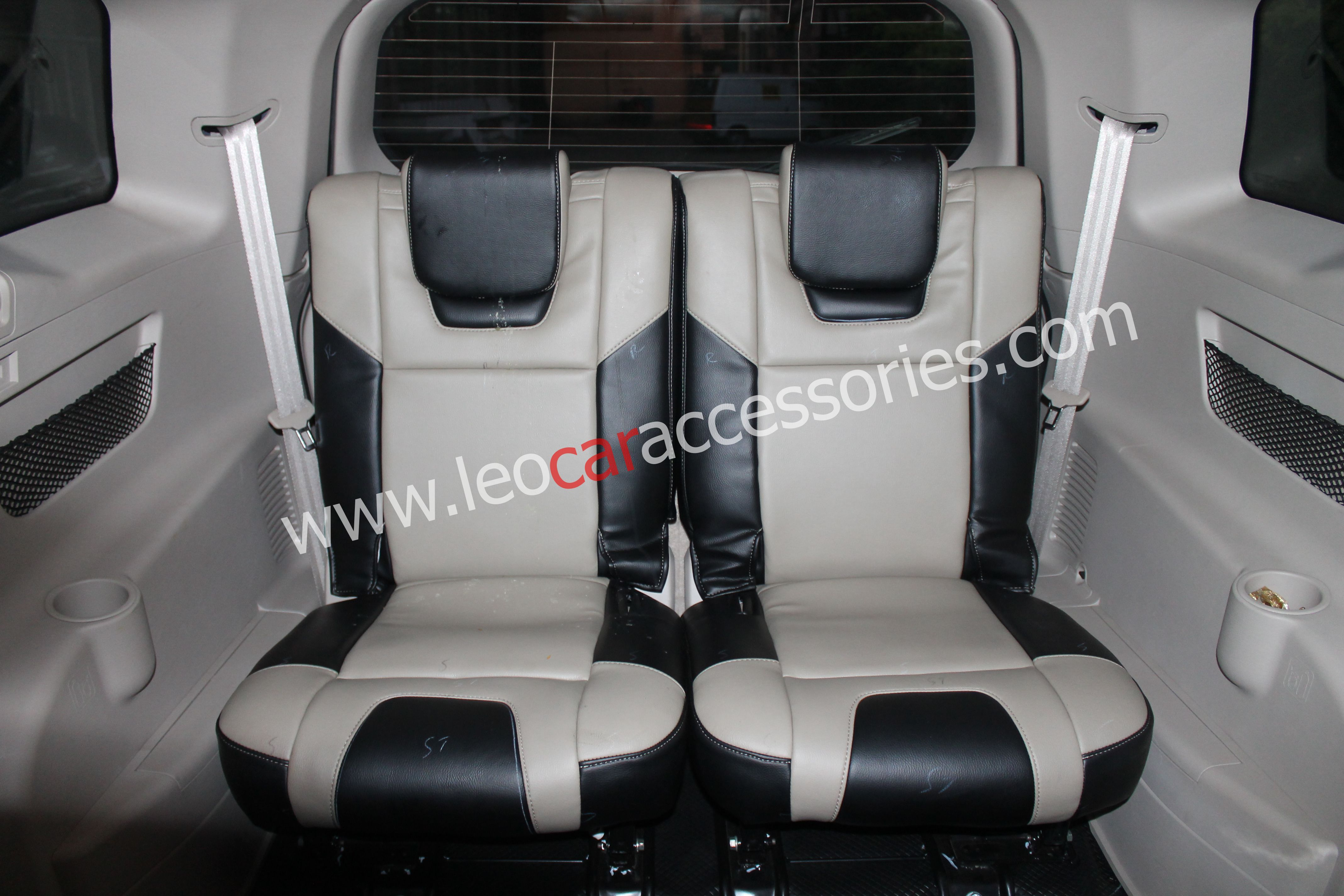products van covers seat benz tailored vauxhall mercedes onwards combo waterproof
