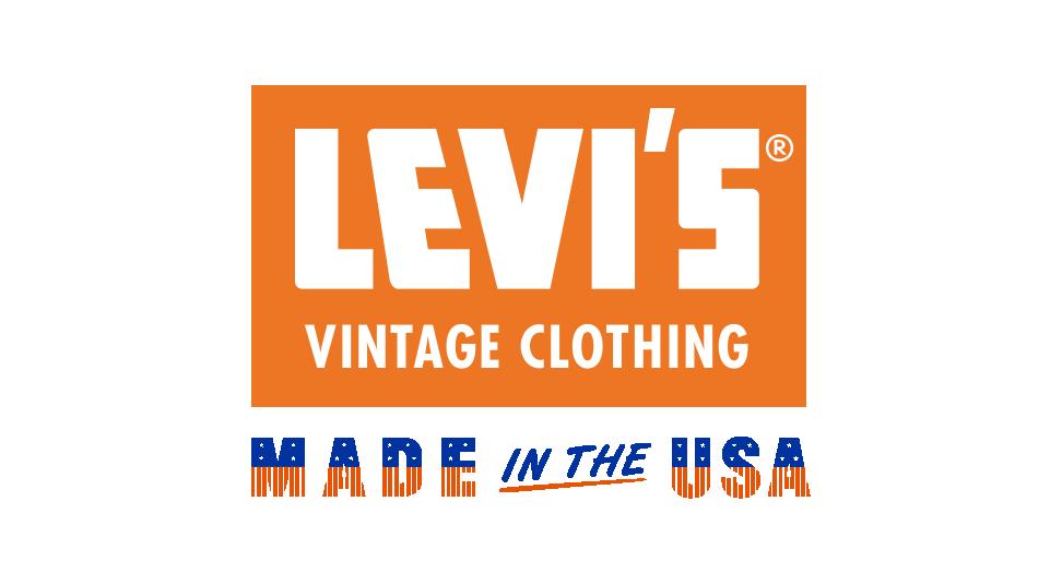 Levi S Vintage Clothing Levis Vintage Clothing Vintage Outfits Vintage Levis