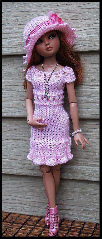 pink1 | Barbie, Puppe und Figuren