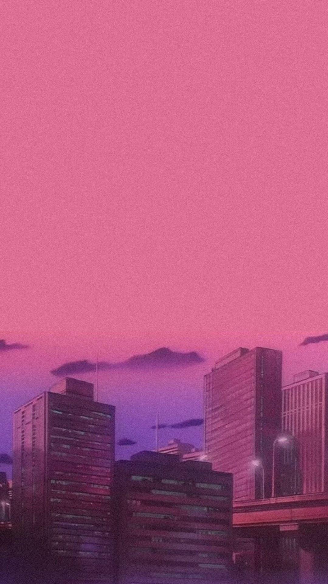𝐜 𝐥 𝐫 𝐱 𝐱 𝐢 Aesthetics Lockscreens For You Pink Retro Wallpaper Pink Wallpaper Iphone Aesthetic Wallpapers