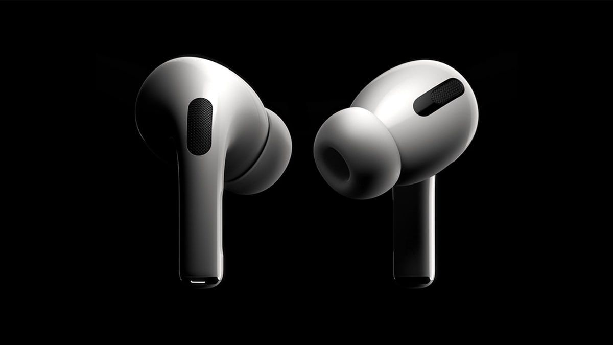 New Report Suggests The Apple Airpods 2 Will Be Released On March Apple Airpods 2 Apple Apple Air