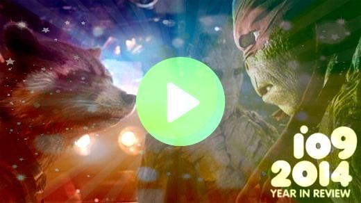 10 Best And 10 Worst Science Fiction And Fantasy Movies Of 2014The 10 Best And 10 Worst Science Fiction And Fantasy Movies Of 2014 English worksheet Film Genres Character...