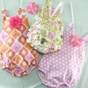 Take a look at the Oopsy Daisy Baby event on #zulily today!