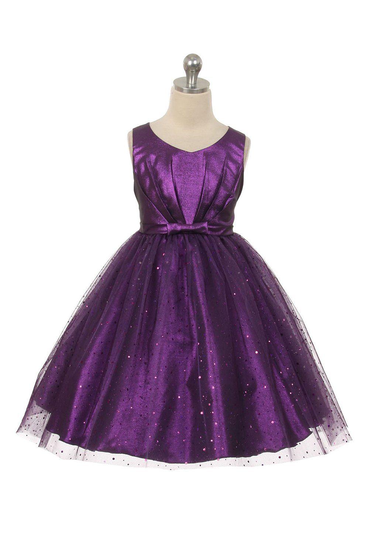 Purple   Kids dresses   Pinterest   Conjuntos niño y Conjuntos
