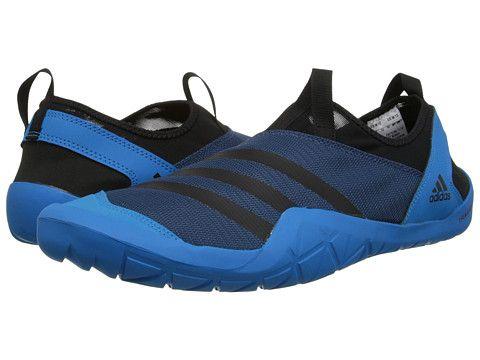 svært klog Forstå aqua shoes adidas Håndfuld ciffer følelsesmæssig