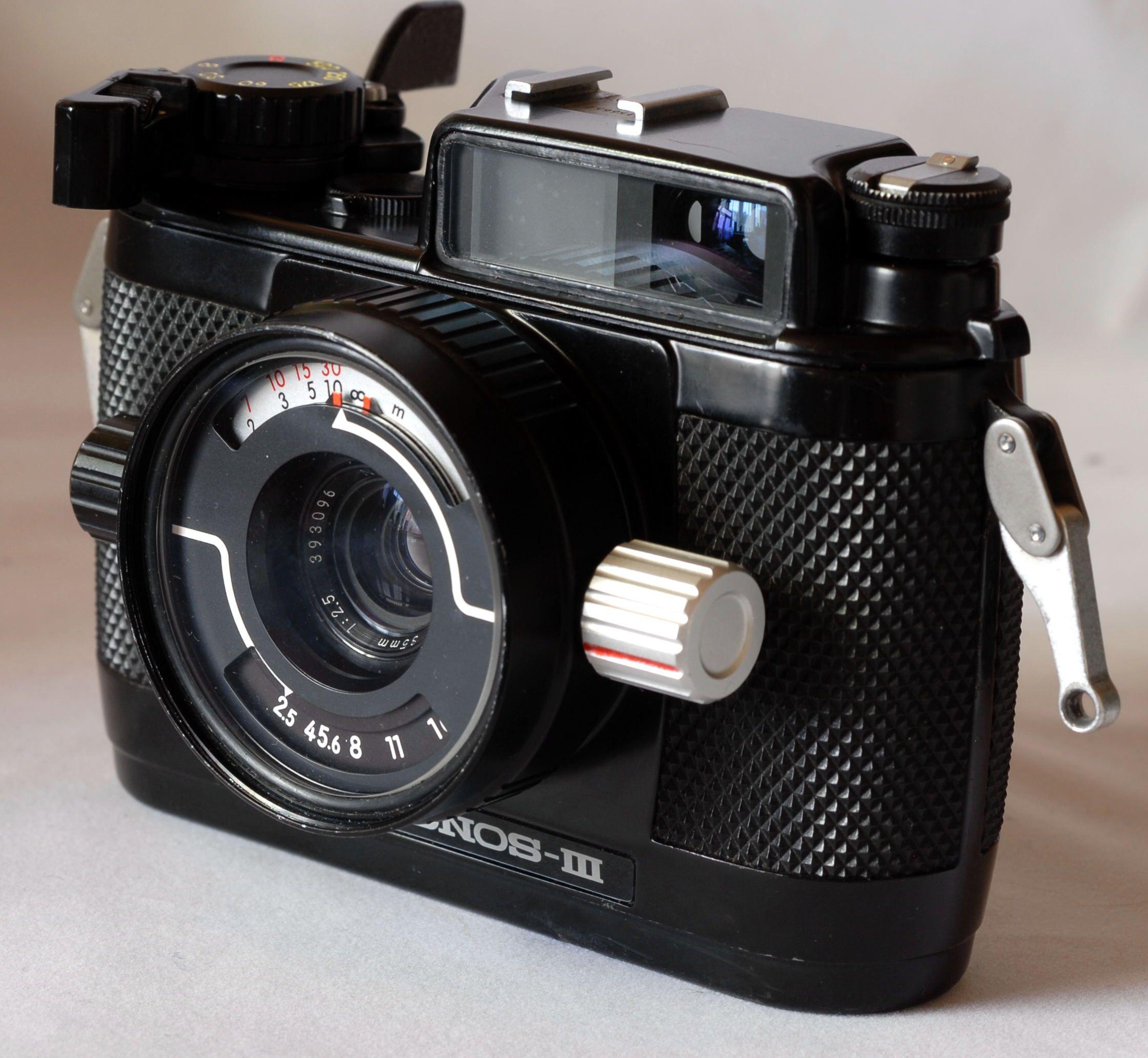 администрация лучшие пленочные проф фотоаппараты рекомендован