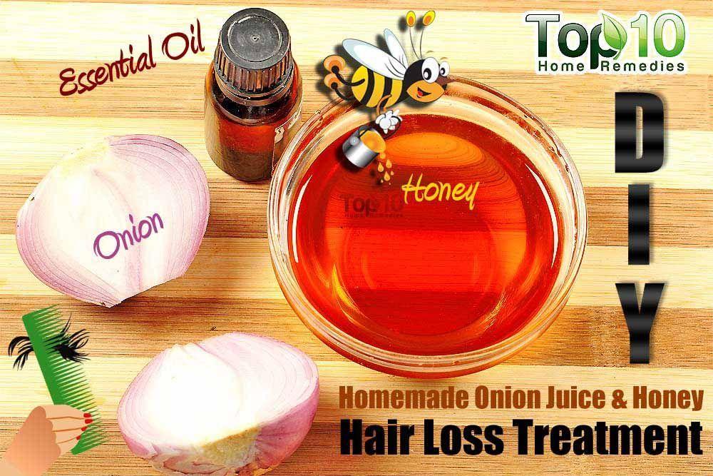 DIY onion hair mask ingredients hairlosswomenremedies