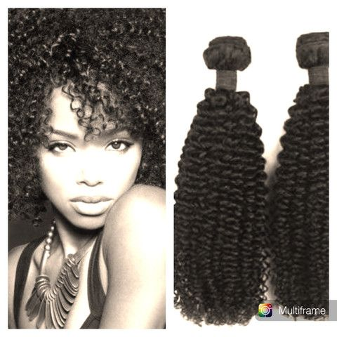 Http Slkhair Com Collections Slkhair Com Human Hair Weave Collection Curly Weave Hairstyles Weave Hairstyles Virgin Indian Hair
