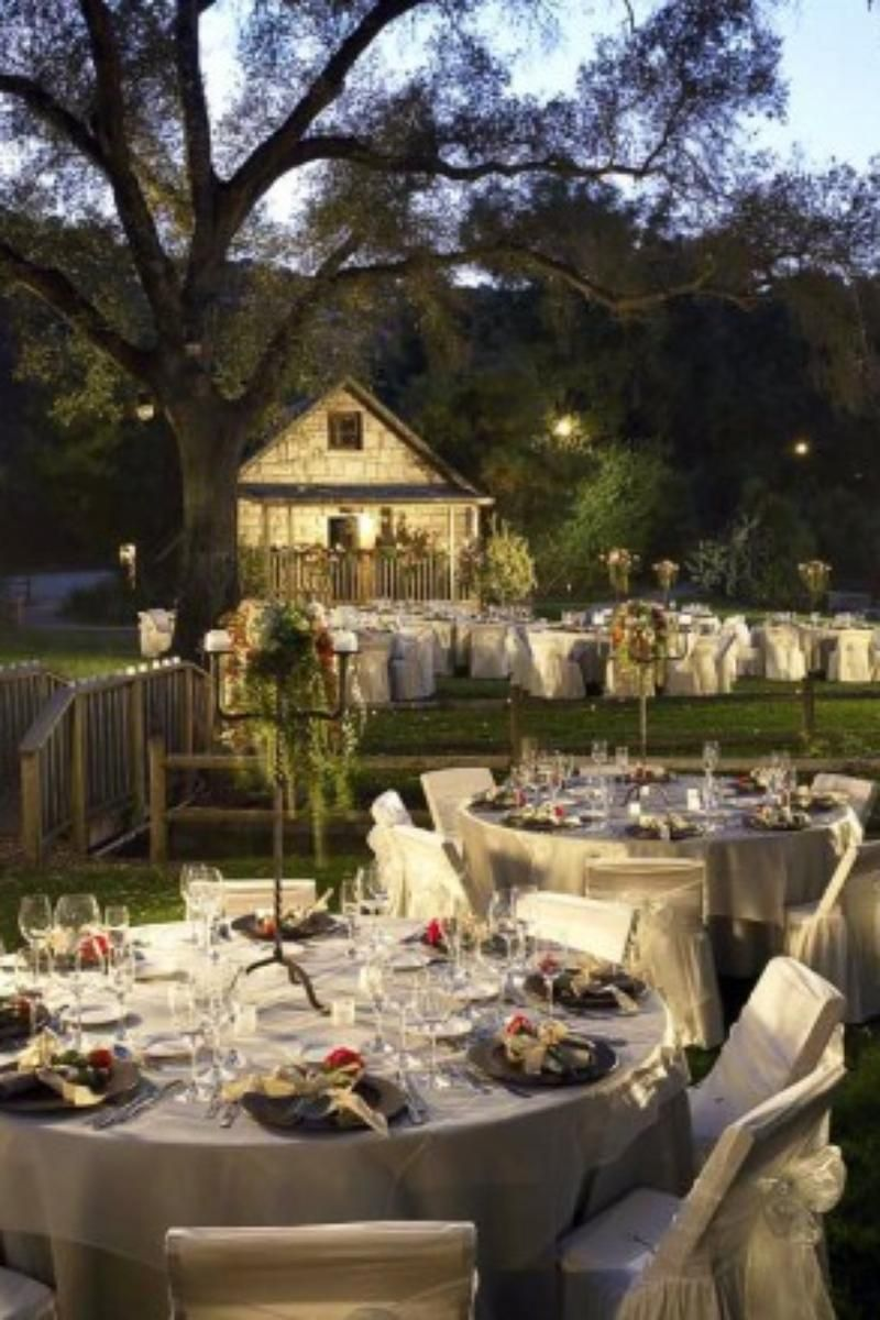 Temecula creek inn weddings get prices for san diego wedding temecula creek inn weddings get prices for san diego wedding venues in temecula ca junglespirit Image collections