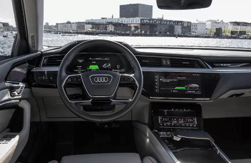 2020 Audi Pickup Truck Price Interiors And Redesign