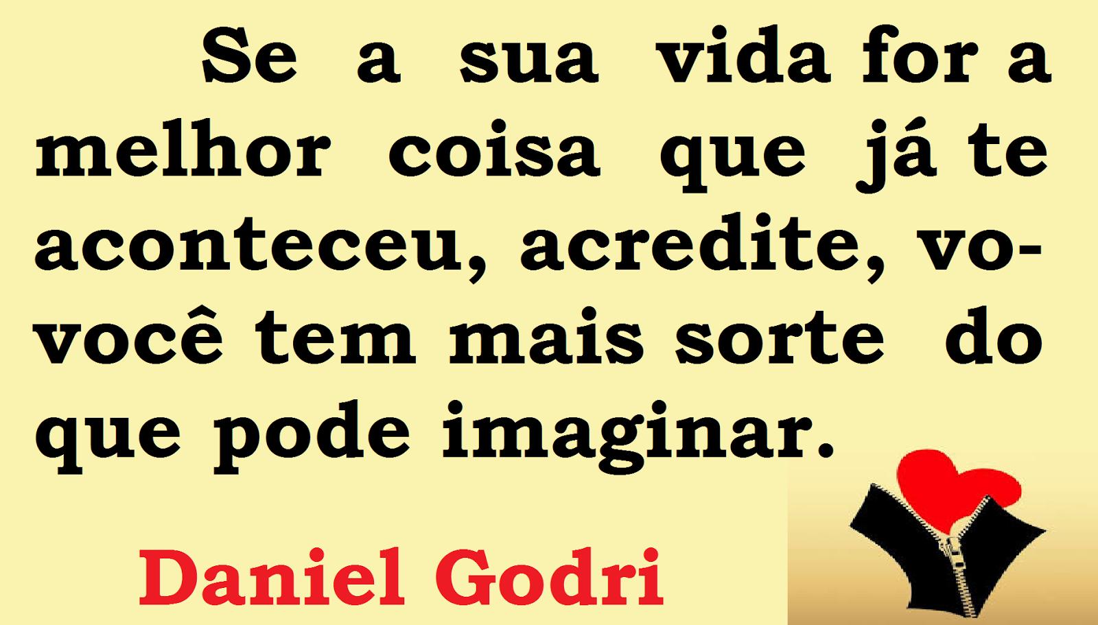 CAMINHOS E VEREDAS: