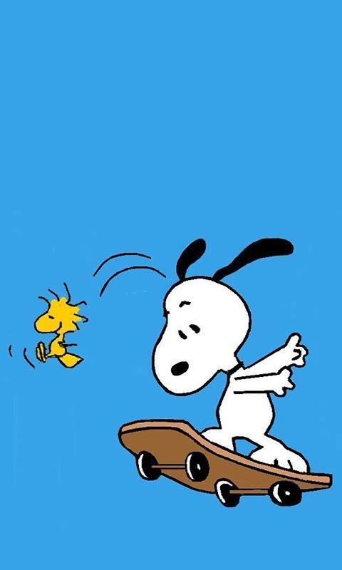Pin de Mary Bui em Snoopy Imagens snoopy, Fotos do