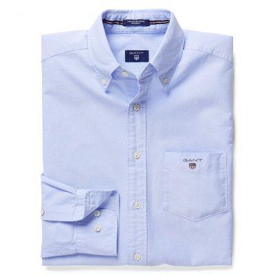 Oxford-paita