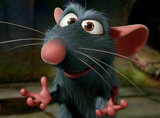 Japanese Anime American Animated Movie Animated Movies Animation Ratatouille Disney