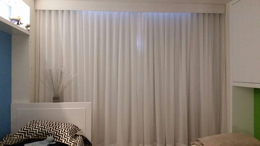 Image result for ripplefold sheer curtains