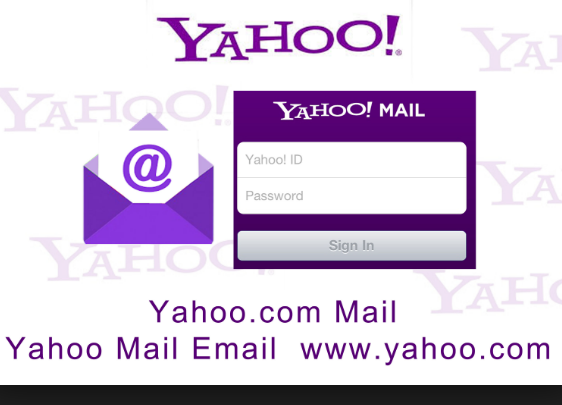 Www Yahoo Com Mail Yahoo Mail Registration For Facebook 2019 Sleek Food Mail Yahoo Mail Login Mailing