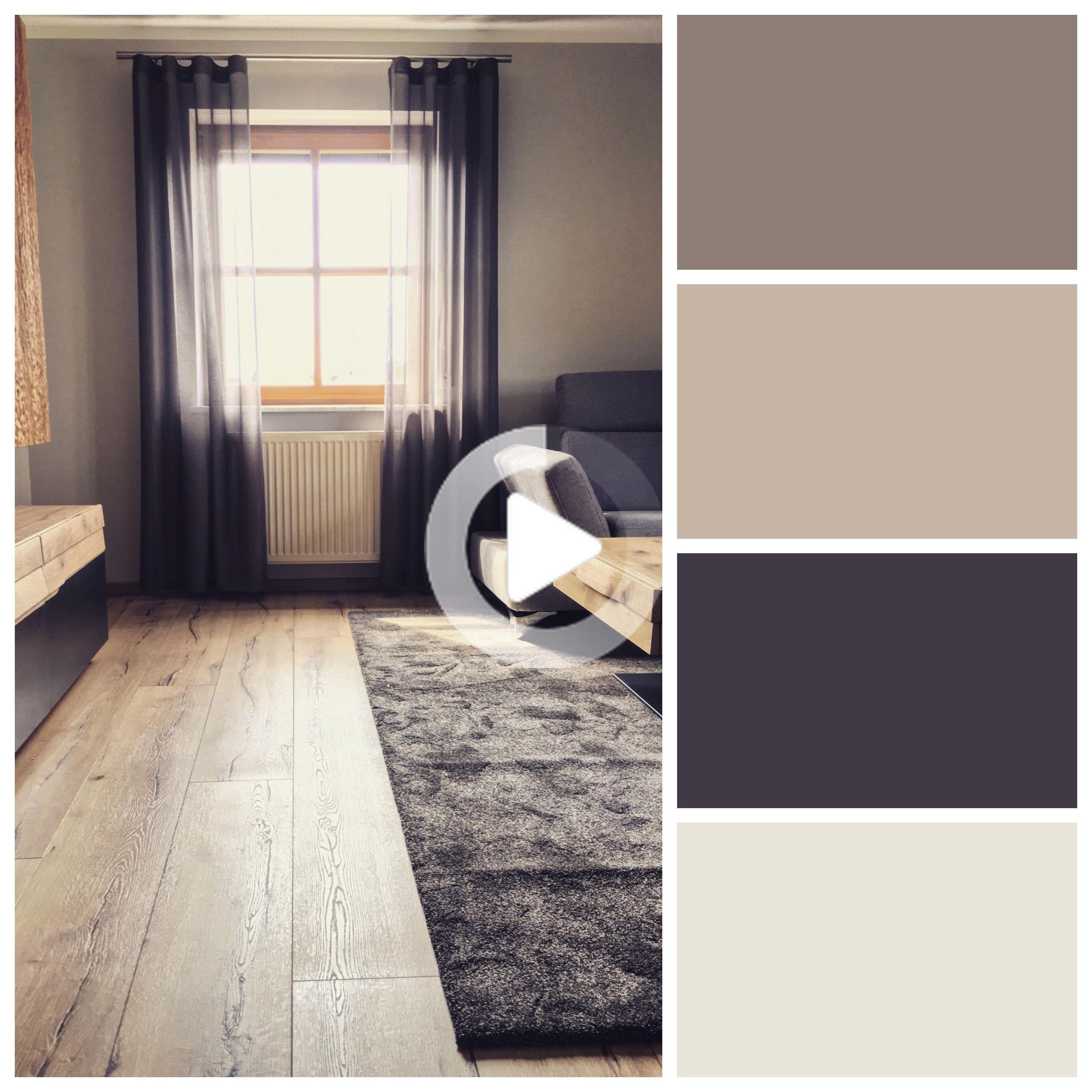 Wohnberatung Planung Einrichtungskonzepte Zum Schöner Wohnen Farbgestaltung Wohnzimmer Wohnzimmer Tapeten Ideen Schöner Wohnen