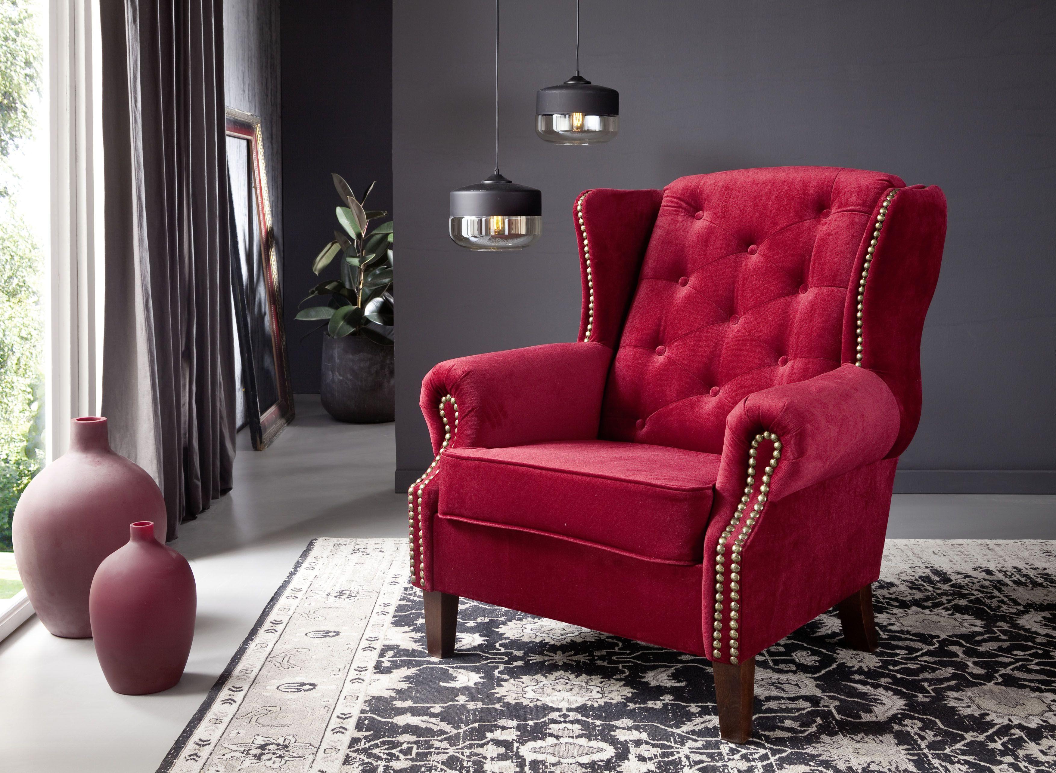 Polstermöbel Sofas Wohnlandschaften Sessel & Co