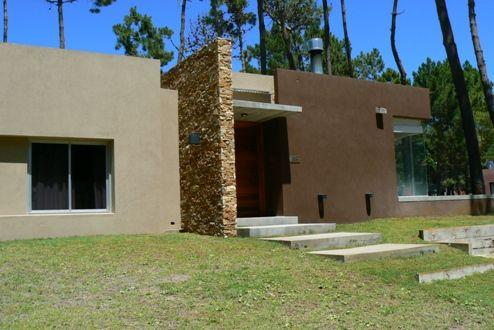 Casas clasicas modernas buscar con google casa g pinterest casas clasicas casas y moderno - Casas clasicas modernas ...