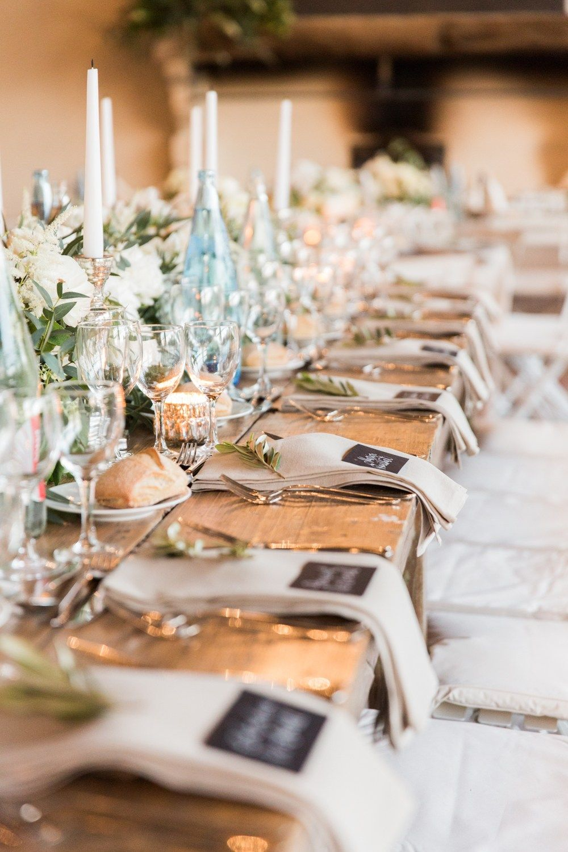 Mariage les Domaines de Patras – blog mariage
