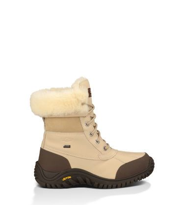 610b72c494e Women's Share this product Adirondack III Boot | Look Book | Best ...