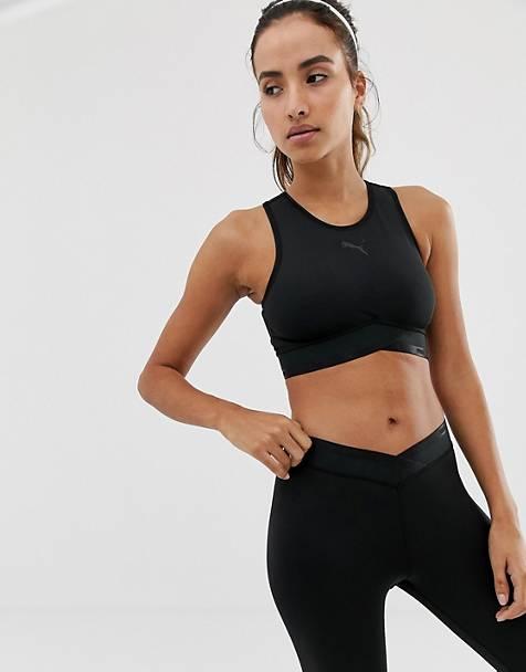 Gym Clothes & Gym Wear for Women   ASOS