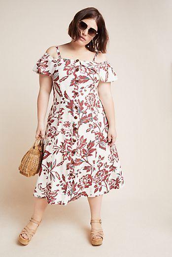 Photo of Oahu Dress