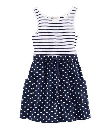 H M Kids Dress Fashion Clothes Girl Fashion