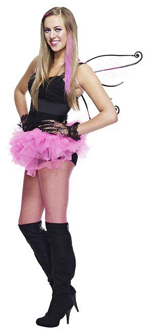 sexy fairy women Halloween costume idea Halloween Costume ideas - sexiest halloween costume ideas