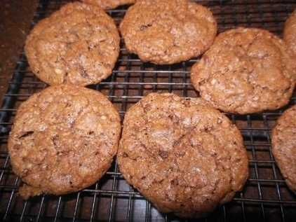 Easy recipes food lion cakes cookies candy pinterest easy recipes food lion forumfinder Image collections