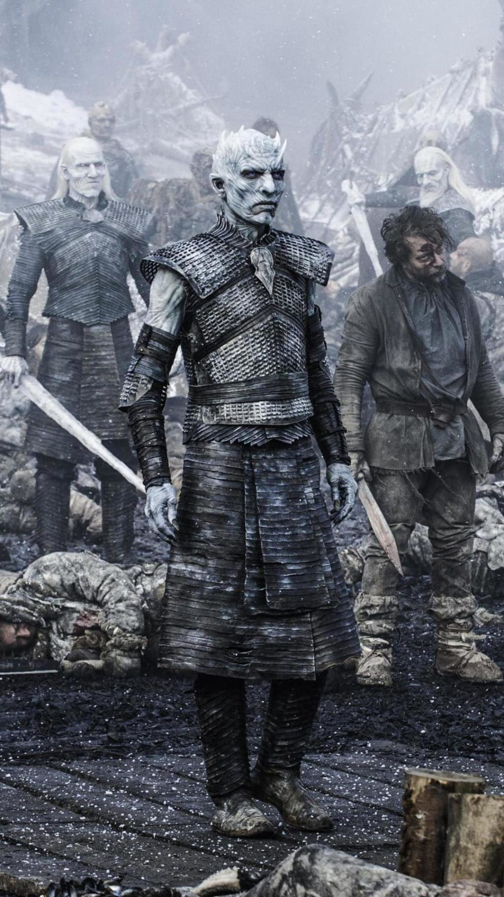 Cool Game Of Thrones Wallpapers For Iphone And Ipad Iphone Hacks In 2021 Iphone Wallpaper Dark Portrait Iphone Hacks Game of thrones wallpaper iphone xs max
