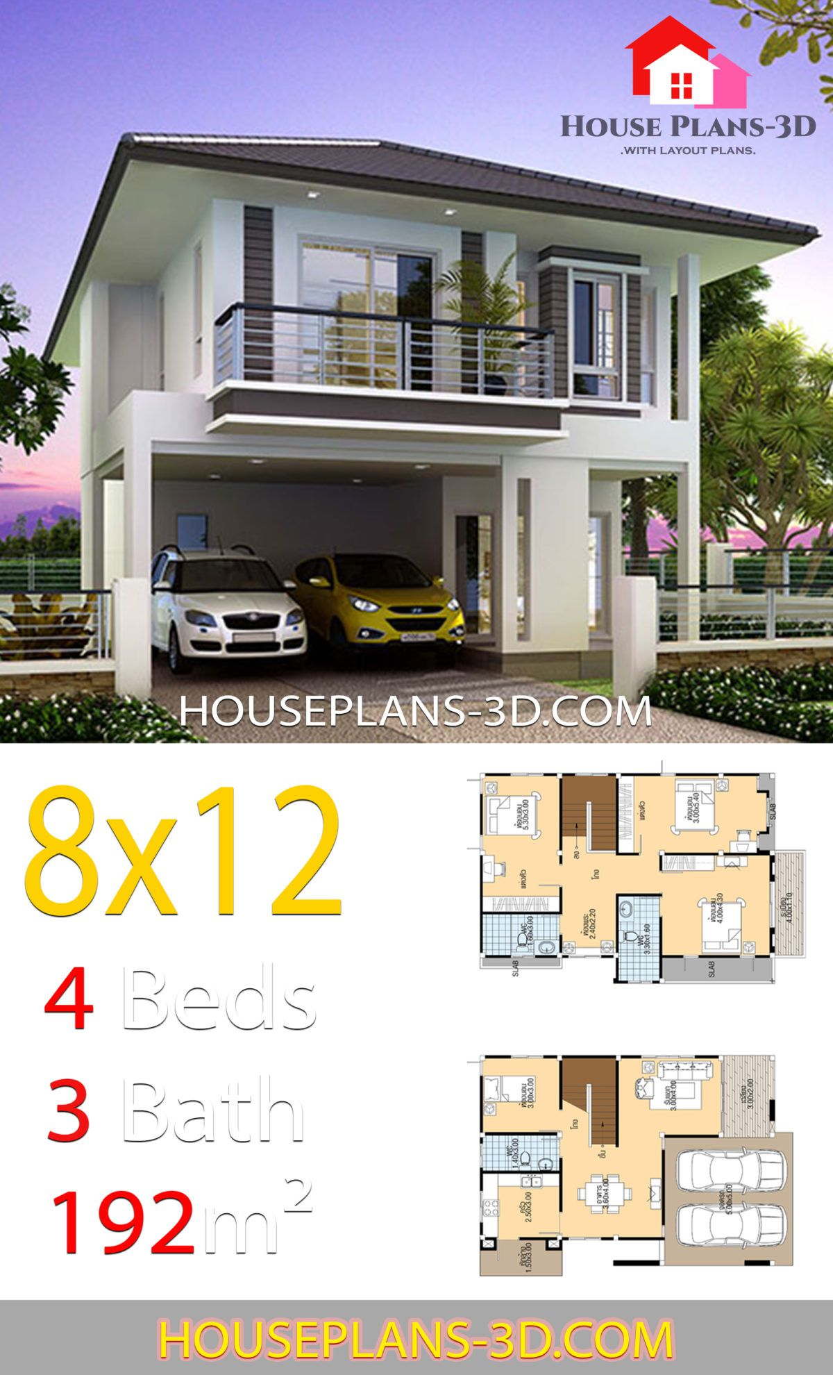 Find Your House Plans Below House Plans 3d Building Plans House House Plans Model House Plan