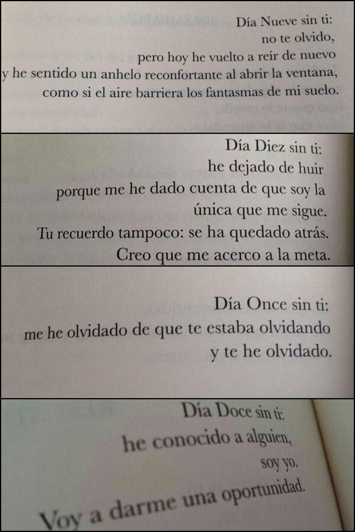 Frases De Amor Cuando No Es Correspondido Mensajes Y Frases De