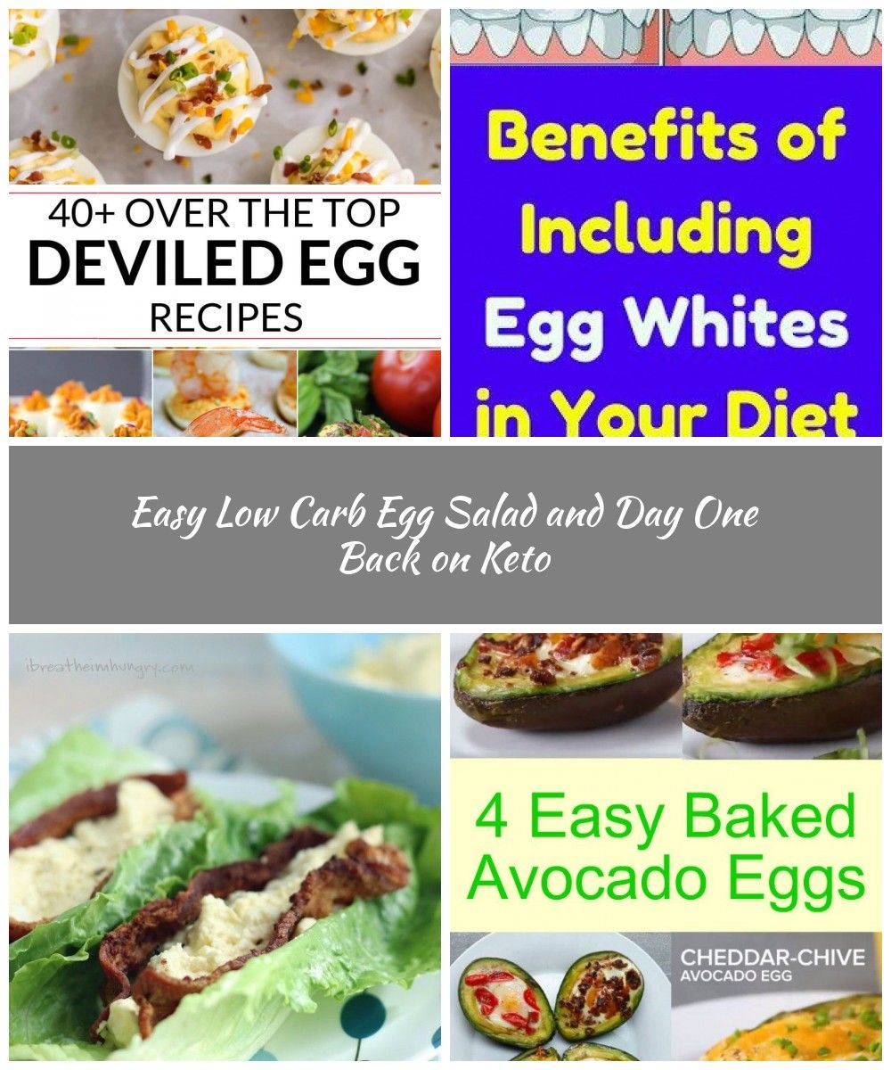 Looking for the best deviled egg recipes including deviled eggs with bacon These over the top recipes will have you begging for more egg diet 40 Over the Top Deviled Egg...