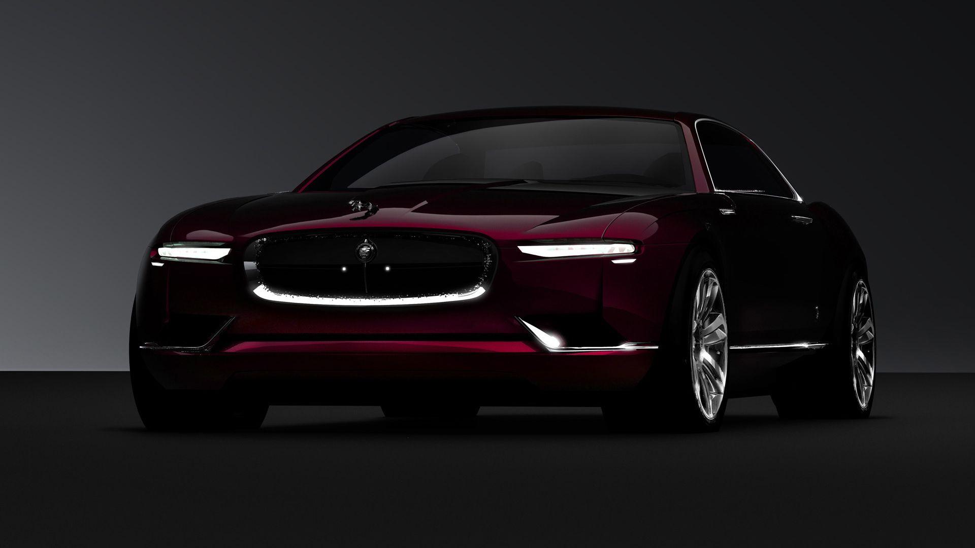 Pin By Understandingzindagi On Automoblie Jaguar Car Jaguar Sport Jaguar
