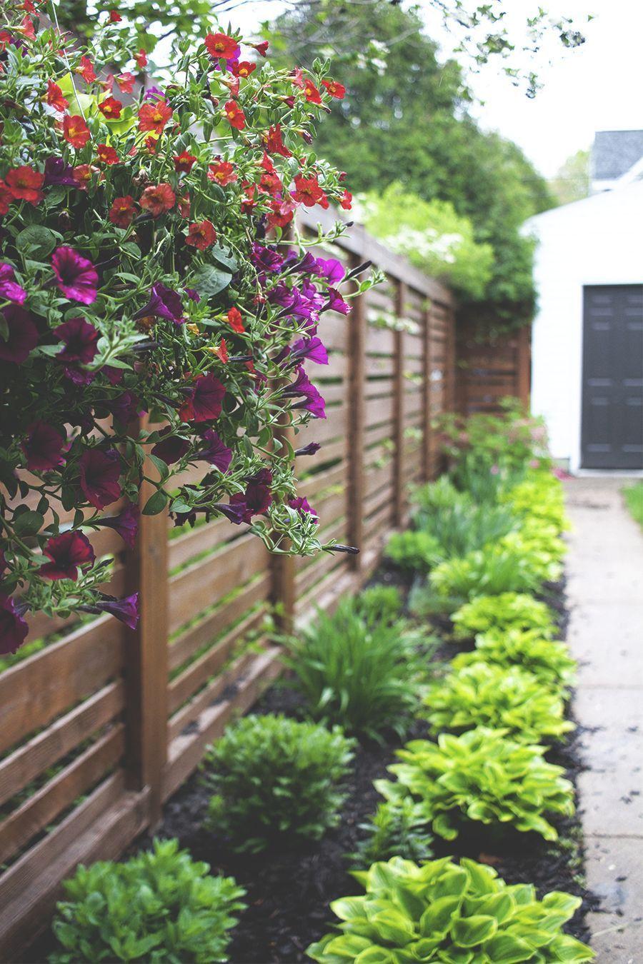 1aaa329d1c4951757174fd71e81035e6 - Gardens Open To Public Near Me