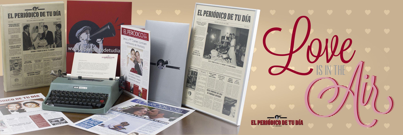 Si Buscas Un Regalo Original Para Sorprender A Tu Pareja En El D A  ~ Regalos Originales San Valentin